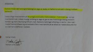 Bilag 89. 17-11-2015 brev. Morten Ulrik Gade side 5 af 5 - Se hele brevet her klik.