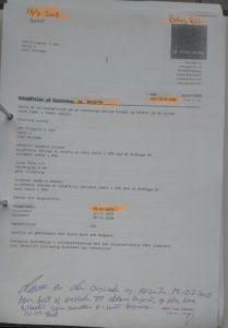 Dette er den ORG. SWAP W015776 aftalt til tilbudte NK hvis lån 4.328.000 hjemtags 60.